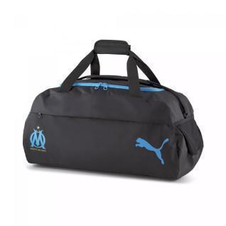 Sac de sport Teambag OM 2021/22