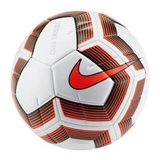 Ballon Nike Strike Pro Team