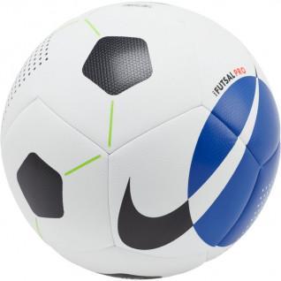 Ballon Nike Pro