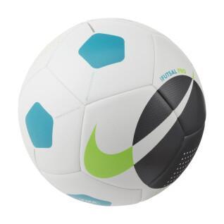 Ballon de Futsal Nike Pro