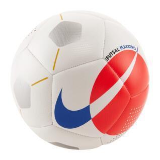 Ballon Nike Maestro