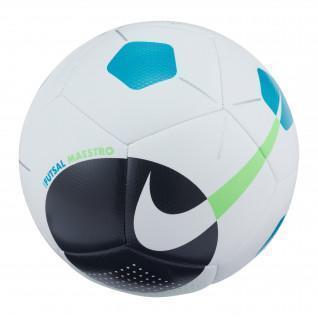 Ballon Nike Futsal Maestro