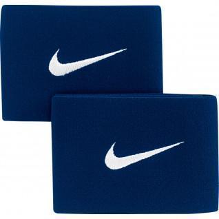 Maintiens pour Protège-tibias Nike Guard Stay II