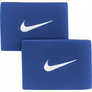 Fixation pour Protège-tibias Nike Guard Stay II