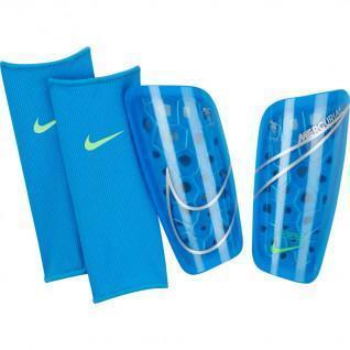 Protège-tibias Nike Mercurial Lite