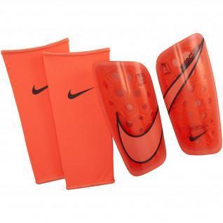 Protège Tibias Nike Mercurial Lite