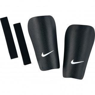Protège-tibias Nike J CE