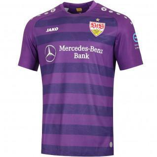 Maillot VfB Stuttgart extéireur