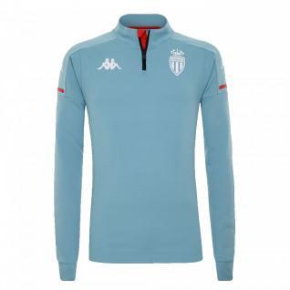 Sweatshirt AS Monaco 2020/21