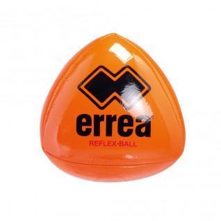 Ballon réflexe gardien Errea Trick