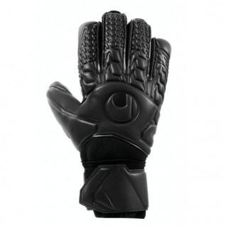 Gants de gardien Uhlsport Comfort Absolutgrip