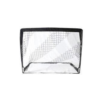 Mini but pliable rectangle Sportifrance 120x90x90 cm