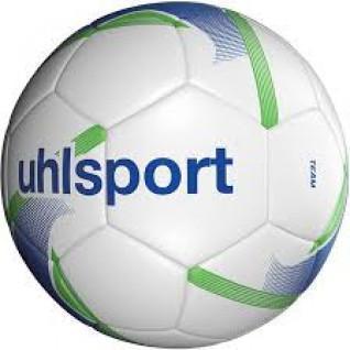 Ballon Uhlsport Team