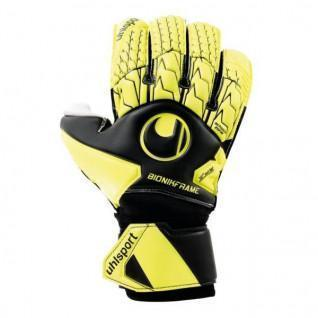 Gants de gardien Uhlsport Absolutgrip Bionik