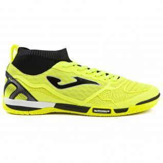 Chaussures Joma Tactico 811 S IN