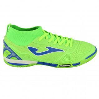 Chaussures Joma Tactico 811 IN
