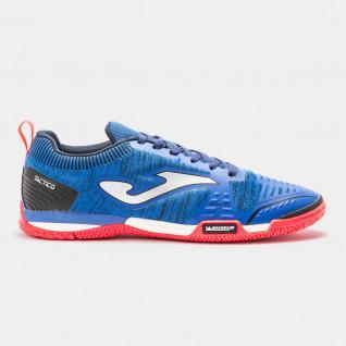 Chaussures Joma Tactico Indoor 904