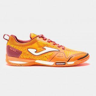 Chaussures Joma Tactico Indoor 908