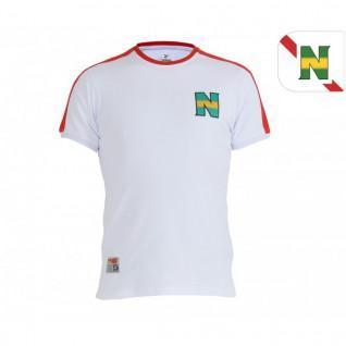 T-shirt Newteam 2