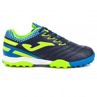 Chaussures enfant Joma Toledo 803 S TF