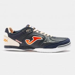 Chaussures Joma Top Flex Indoor 2033