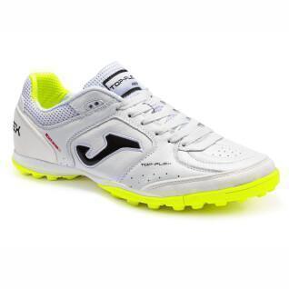 Chaussures Joma Top Flex Turf