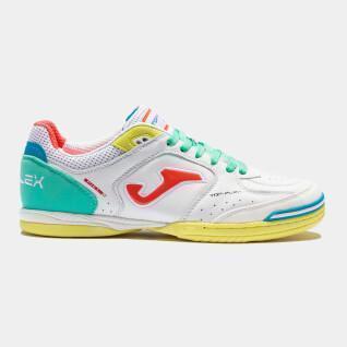 Chaussures de Futsal Joma Top Flex