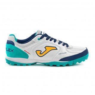Chaussures Joma Top Flex Turf 2032