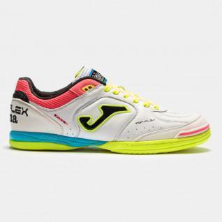 Chaussures Joma Top Flex Indoor 2052 RFEF