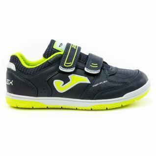 Chaussures enfant Joma Top Flex 2043