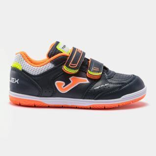Chaussures enfant Joma Top Flex 2103 IN