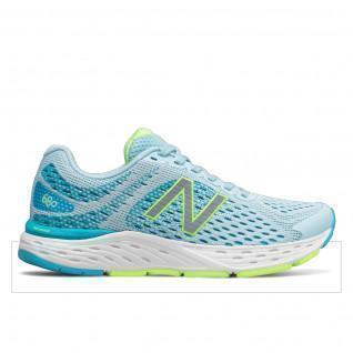 Chaussures femme New Balance 680v6