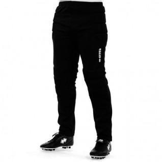 Pantalon de gardien de but junior Errea Pitch